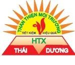 LOGO THANH VIEN HOI